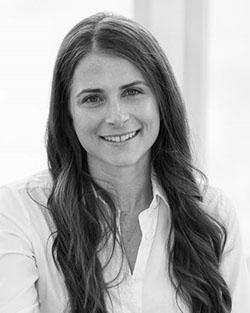 Dr. Joelle Rogal, M.D.